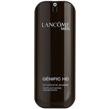 Lancôme Men Génific HD ser pentru toate tipurile de ten imagine 2021 notino.ro