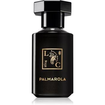 Le Couvent Maison de Parfum Remarquables Palmarola Eau de Parfum unisex