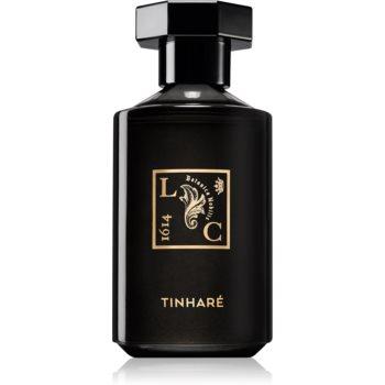 Le Couvent Maison de Parfum Remarquables Tinhare Eau de Parfum unisex imagine 2021 notino.ro