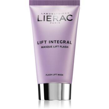 Lierac Lift Integral masca pentru albirea tenului cu efect lifting imagine 2021 notino.ro