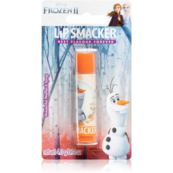 Lip Smacker Disney Frozen Olaf balsam de buze imagine 2021 notino.ro