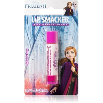 Lip Smacker Disney Frozen Anna balsam de buze imagine 2021 notino.ro