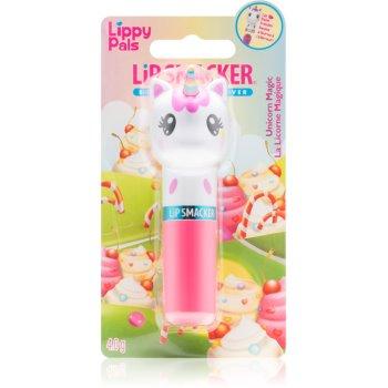 Lip Smacker Lippy Pals balsam de buze nutritiv notino.ro