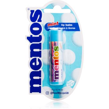Lip Smacker Mentos balsam de buze imagine 2021 notino.ro