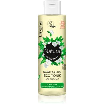 Lirene Natura tonic hidratant image0