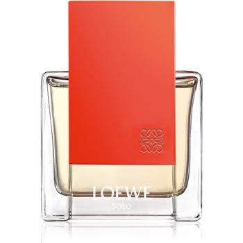 Loewe Solo Ella Eau de Parfum pentru femei