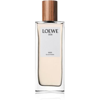Loewe 001 Woman Eau de Toilette pentru barbati image0