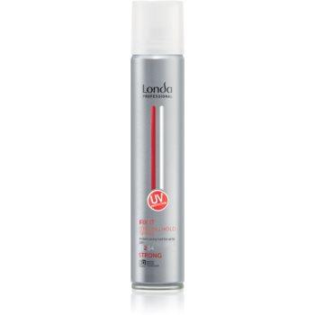 Londa Professional Fix it spray cu uscare rapida pentru finisare imagine 2021 notino.ro