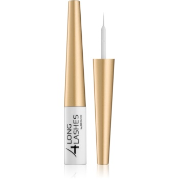 Long 4 Lashes Lash ser multi-activ pentru gene imagine 2021 notino.ro