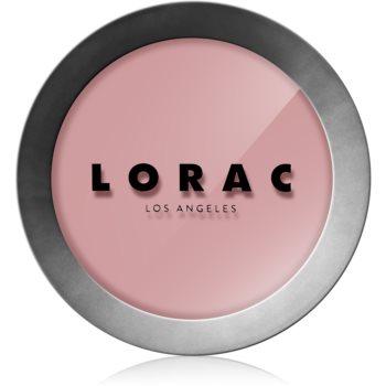 Lorac Color Source Buildable fard de obraz sub forma de pudra cu efect matifiant image0