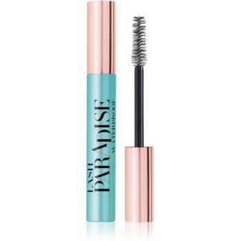 L'Oréal Voděodolná řasenka Paradise Extatic Mascara Black 6,4 ml