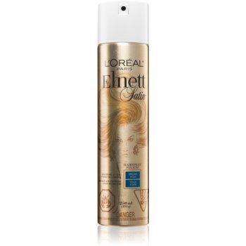 L'Oréal Paris Elnett Satin fixativ cu fixare puternică notino.ro