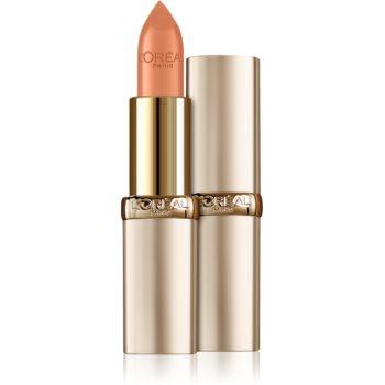 L'Oréal Paris Color Riche hydratační rtěnka odstín 631 Nuit Blanche 3.6 g