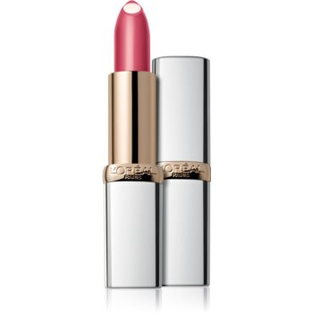 L'Oréal Paris Age Perfect ruj hidratant imagine 2021 notino.ro