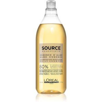 L'Oréal Professionnel Source Essentielle Shampoing Quotidien șampon pentru utilizare zilnică pentru păr notino poza