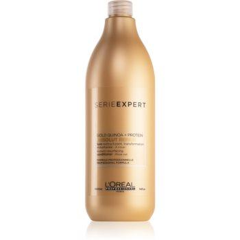 L'Oréal Professionnel Serie Expert Absolut Repair Gold Quinoa + Protein tratament regenerator pentru par foarte deteriorat imagine 2021 notino.ro