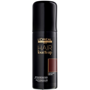 L'Oréal Professionnel Hair Touch Up corector pentru acoperirea firelor carunte de par imagine 2021 notino.ro