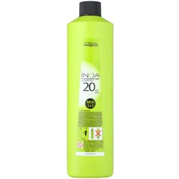 L'Oréal Professionnel Inoa ODS lotiune activa imagine 2021 notino.ro