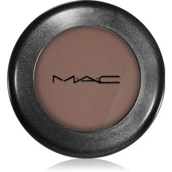 MAC Eye Shadow mini fard de ochi imagine 2021 notino.ro