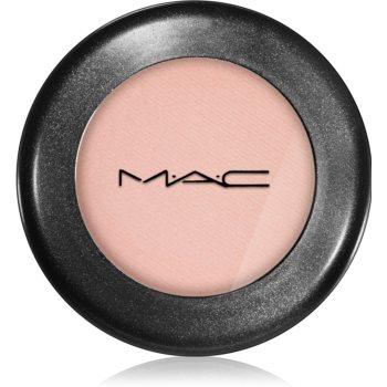 MAC Cosmetics Eye Shadow fard ochi notino.ro