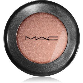 MAC Cosmetics Eye Shadow fard ochi imagine 2021 notino.ro