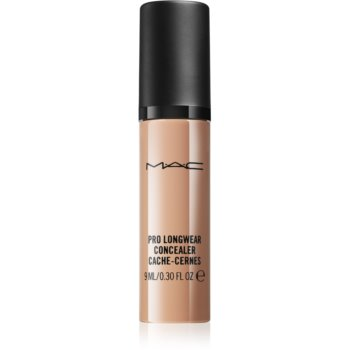 MAC Cosmetics Pro Longwear corector lichid imagine 2021 notino.ro