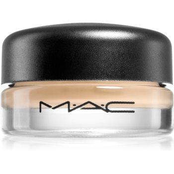 MAC Cosmetics Pro Longwear Paint Pot fard de pleoape cremos notino.ro