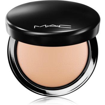 MAC Cosmetics Mineralize Skinfinish Natural pudra imagine 2021 notino.ro