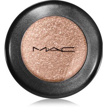 MAC Cosmetics Dazzleshadow umbre de pleoape cu sclipici imagine 2021 notino.ro