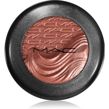 MAC Cosmetics Extra Dimension Eye Shadow fard ochi imagine 2021 notino.ro