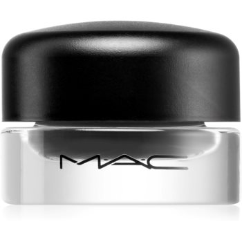 MAC Cosmetics Pro Longwear Fluidline eyeliner-gel imagine 2021 notino.ro