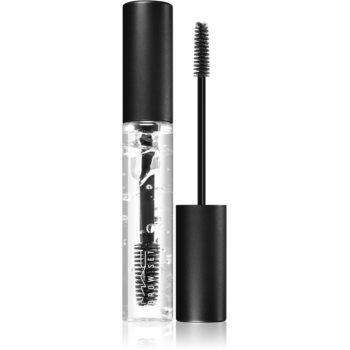 MAC Cosmetics Brow Set Gel gel pentru sprâncene imagine 2021 notino.ro