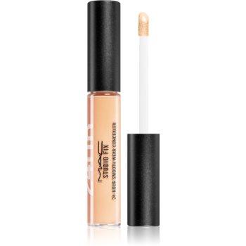 MAC Cosmetics Studio Fix 24-Hour SmoothWear Concealer anticearcan cu efect de lunga durata notino.ro