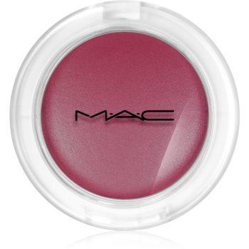 MAC Cosmetics Glow Play Blush blush notino.ro