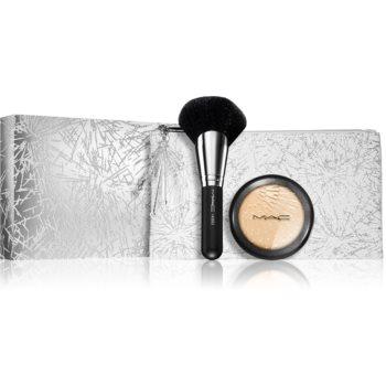 MAC Cosmetics Firelit Kit set de cosmetice I. (pentru femei) notino poza