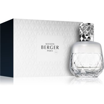 Maison Berger Paris Clarity White lampă catalitică notino poza