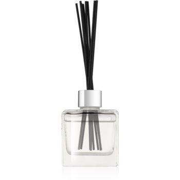 Maison Berger Paris Cube Scented Bouquet Precious Jasmine aroma difuzor cu rezervã