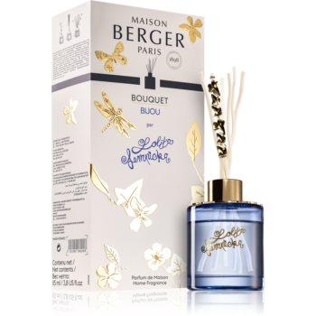 Maison Berger Paris Lolita Lempicka aroma difuzor cu rezervã I. (Violet)