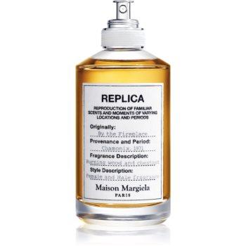 Maison Margiela Replica By the Fireplace Eau de Toilette unisex