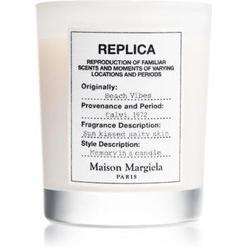 Maison Margiela REPLICA Beach Vibes lumânare parfumată