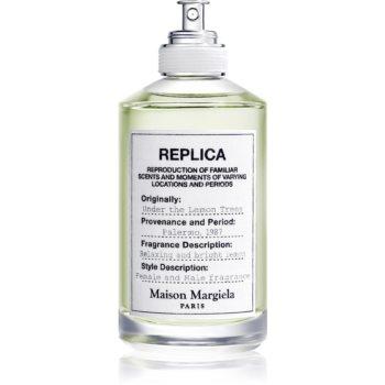 Maison Margiela REPLICA Under the Lemon Trees Eau de Toilette unisex