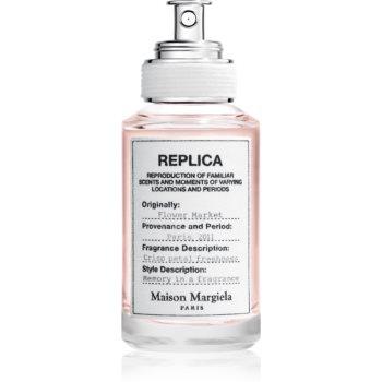 Maison Margiela Replica Flower Market Eau de Toilette pentru femei