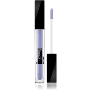 Makeup Obsession Lip Effects luciu de buze cu efect holografic imagine 2021 notino.ro