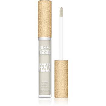 Makeup Obsession Feels lip gloss notino.ro