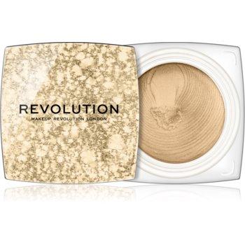 Makeup Revolution Jewel Collection iluminator din gel imagine 2021 notino.ro