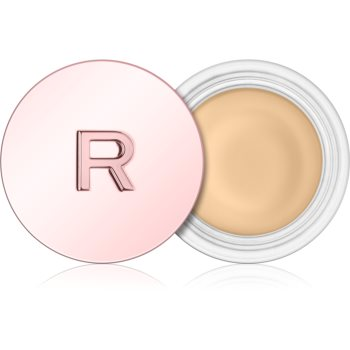 Makeup Revolution Conceal & Fix corector cremos imagine 2021 notino.ro
