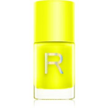 Makeup Revolution Neon lac de unghii cu stralucire neon imagine 2021 notino.ro