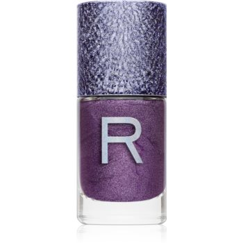 Makeup Revolution Holographic Nail lac de unghii cu efect holografic notino.ro