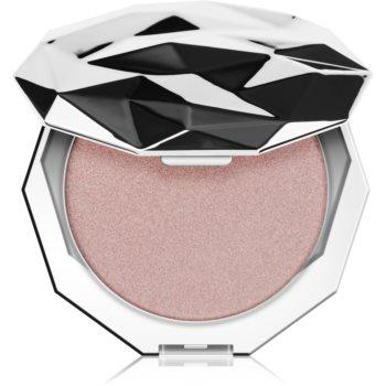 Makeup Revolution Glass Mirror iluminator imagine 2021 notino.ro