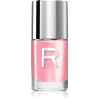 Makeup Revolution Candy Nail lac de unghii stralucire de perla notino.ro